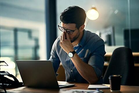 5 Mistakes That Cost Founder Equity
