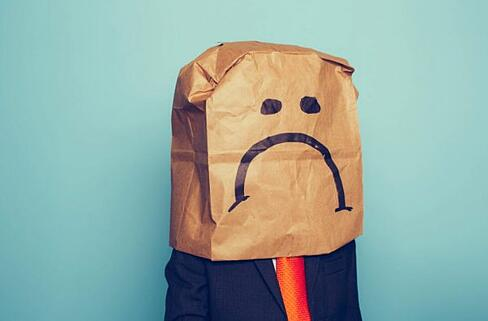 Don't Let Your Business Finances Embarrass You