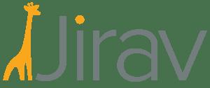 Jirav-Logo-for-top-nav