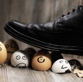 Bad Board Members End Companies