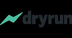 dryrun-oyi4034dy6wgg65qaa0u3aa01xdccp3l7zkxd71k8w