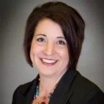 Sarah Gemmen, CPA