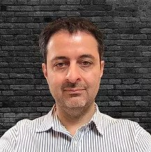 Navid Nassiri