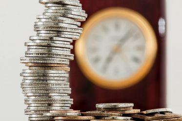 Sample Weekly Cash Flow Forecast